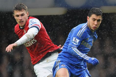 epl best players premier league ranking the best 25 epl players under 25