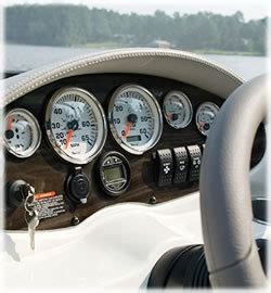 speed boat dashboard speedboat insurance rapid quotes buy now mercia marine uk