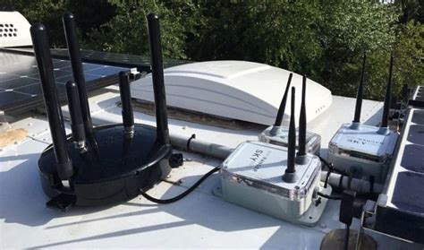 wifi boosters  rv reviews  top  recommended