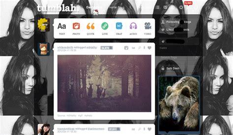 dashboard themes for tumblr google chrome code help