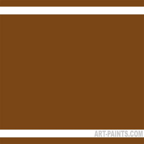 walnut stains ceramic porcelain paints c 006 108 walnut paint walnut color stains