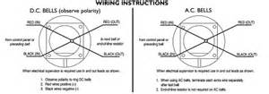 doorbell wiring diagram transformer html doorbell get