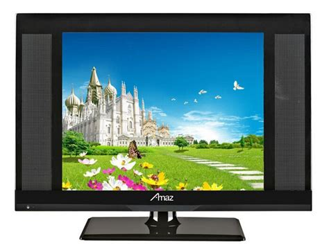 Tv Lcd Second cheap china lcd tv price wholesale lcd tv 12v dc 17 inch