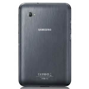 My samsung galaxy s2 won t turn on or charge up question my