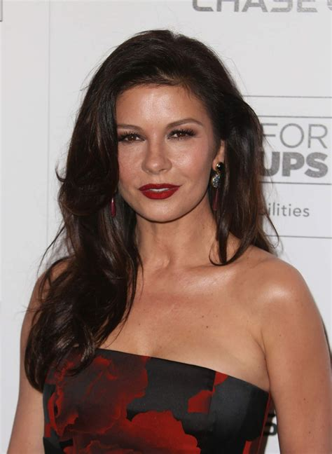 catherine zeta jones catherine zeta jones at 15th annual movies for grownups