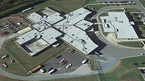 Union County Arrest Records Browse All Carolina Prisons And Jails Inmateaid