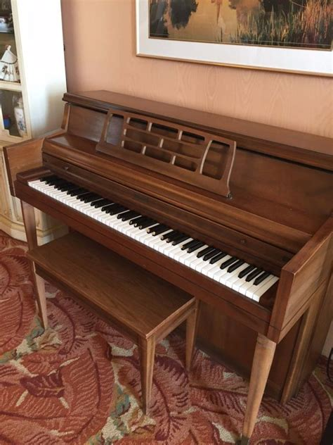 artist bench piano piano artist bench for sale classifieds