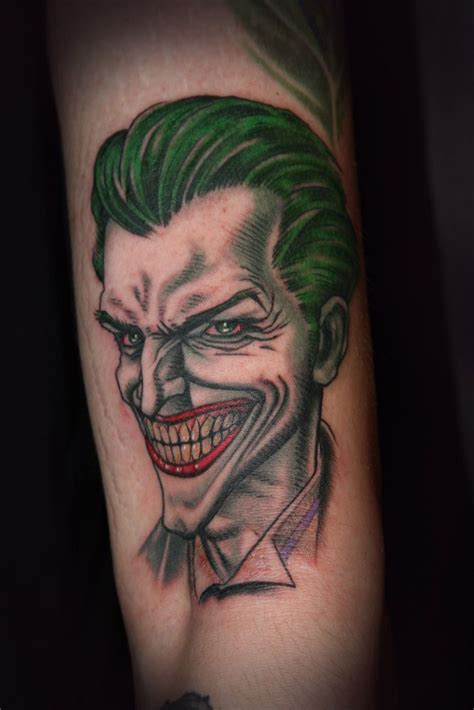 joker tattoos designs 25 best ideas about clown on scary