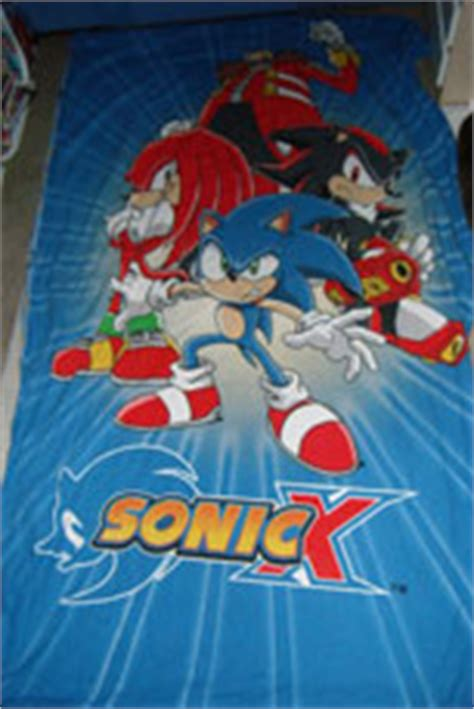 sonic the hedgehog rug uk area sonic the hedgehog home decor items page 2