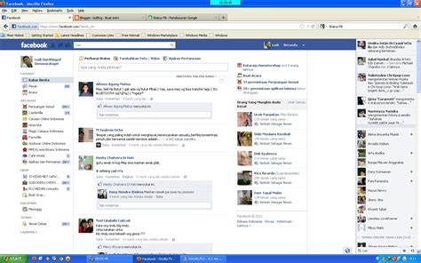 fb unik update status fb keren bijak cinta unik lucu gokil