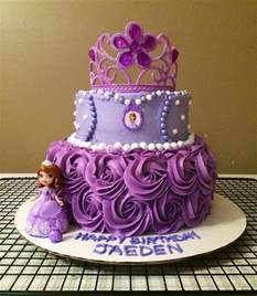 best 25 sofia cake ideas only on pinterest princess sofia cake princess sophia cake and