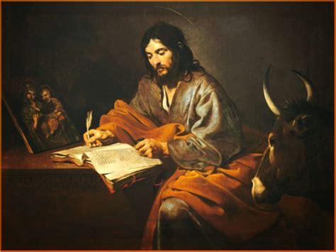 san juan apostol jpg oraciones milagrosas y poderosas oracion a san juan