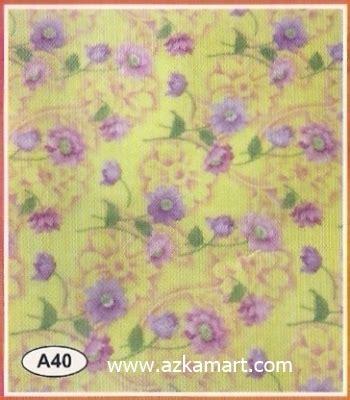 Terlaris Selimut Bulu Merk Akiko Panel grosir selimut tangerang toko selimut sprei bedcover murah