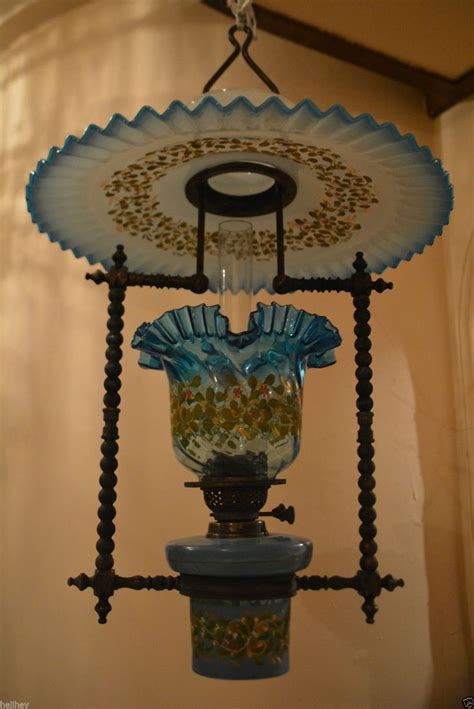 antique victorian light fixtures 15736 best lights and lanterns images on pinterest