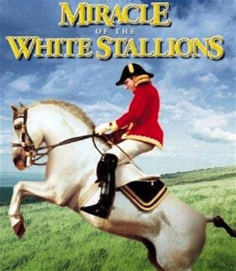 film disney historique le grand retour 1963 le cheval fait son cinema