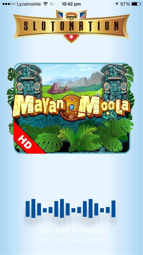new casino mobile mobile casino slots updates top 5 new mobile casino