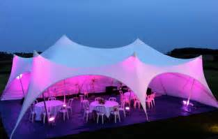 Backyard Wedding Tents by Party Tents In Dubai Amp Across Uae Call 0566 00 9626