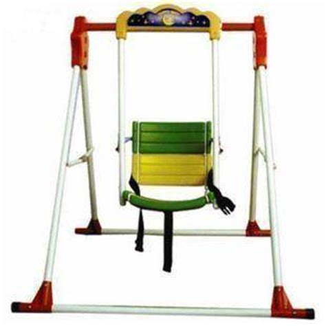 toddler swing stand children swing kids swing baby swing yongkang qiante