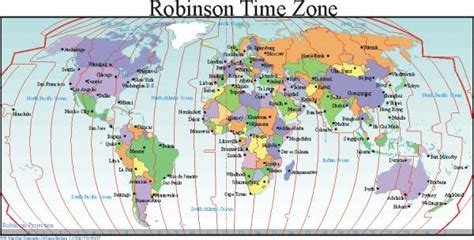 time zone usa map printable free map of us time zones holidaymapq