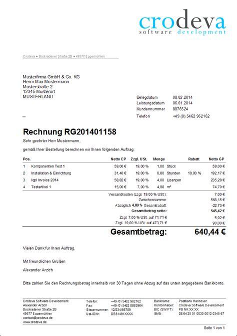 Muster Rechnung Mit Differenzbesteuerung Limtax 174 Invoice 2017 Rechnungsprogramm Angebote Rechnungen Gutschriften Lqpl Ebay
