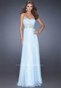 powder blue prom dresses prom dresses cheap