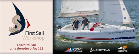 boat show 2017 texas united states sailboat show annapolis maryland