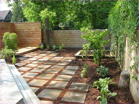 landscape ideas for backyard on a budget small backyard landscape ideas on a budget home design