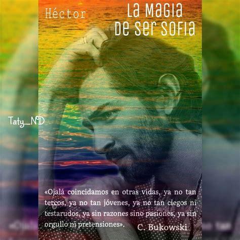 la magia de ser 8491291105 17 best images about la magia de ser sofia nosotros on historia