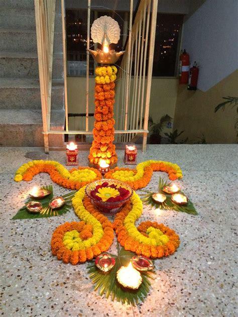 diwali home decoration items 600 best diwali decor ideas images on pinterest diwali