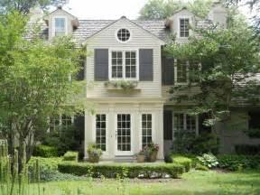 shutter colors for white house shutter colors for brick house