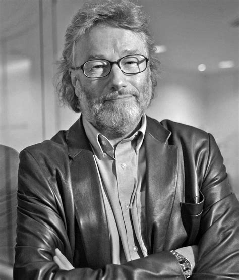 iain m banks 39 best images about iain banks on