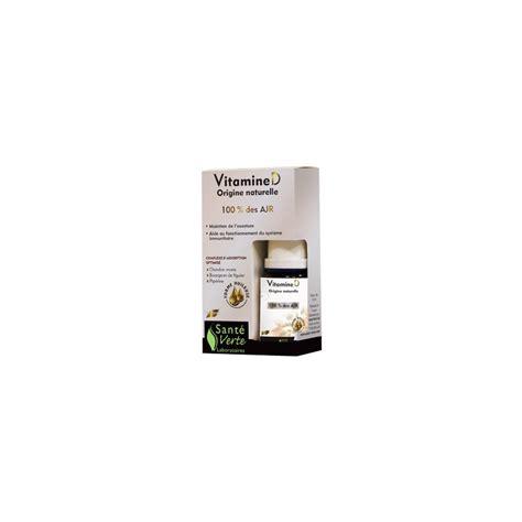 Vit E Vitamin E 15 Ml vitamine d3 flacon de 15ml sant 233 verte purepara