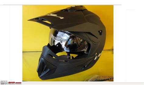 ls2 motocross helmets india which helmet tips on buying a helmet page 49