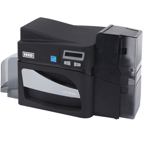 create template fargo card printer fargo dtc4500 card printer encoder secure identity