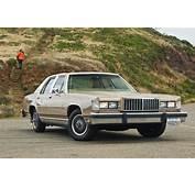 2010 Mercury Grand Marquis For Sale Cargurus  Autos Post