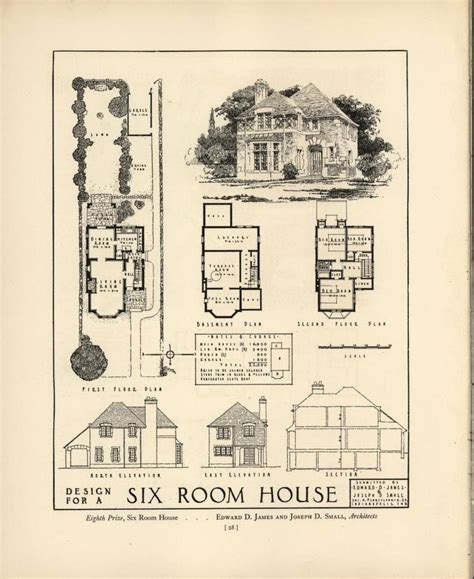 tudor revival floor plans 229 best images about 1890 1960 tudor revival on pinterest