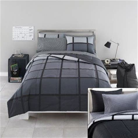 room bedding xl shades of grey xl and fifty shades of grey on