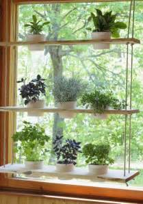 kitchen garden window ideas 17 best images about garden window ideas on