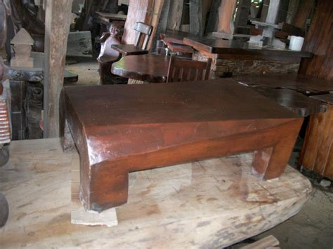 Mba Furniture Shop Silang Cavite Philippines by Mba Antique Handicraft Shop