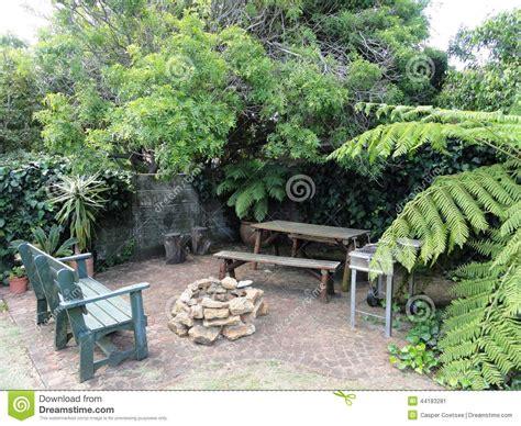 ornamenti per giardini ornamenti giardino e pietre per lastricati fotografia