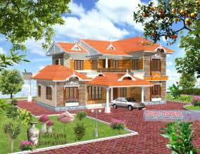 Kerala Home Design Blogspot Com 2009 Uu27itu Two Bedroom House Plans In Kerala