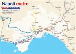 Napoli Italy Map by Find Out About What To Do In Naples Amp Great Day Trips From