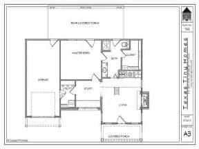 small house plans texas tiny texas houses floor plans texas tiny house interiors