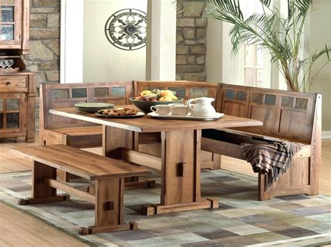 Small Corner Kitchen Table by Small Breakfast Nook Table Kitchen Table Nook Sets Fresh