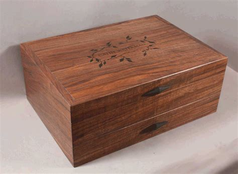 box plans woodworking wood specialist ideas easy wood jewelry box plans
