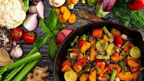 vegetables dinner 10 best vegetarian dinner recipes ndtv food