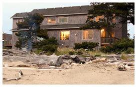 Cedar Cove Sweepstakes - escape to cedar cove sweepstakes