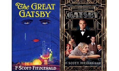 theme of greed in the great gatsby literary marie may 2013