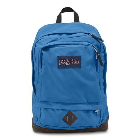 All Jansport jansport all purpose daypack