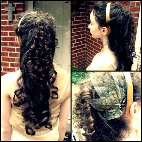 greek athena hairstyle hairstyles ideas pinterest 1000 images about patron goddess athena on pinterest